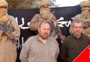 Enlevé par Aqmi, l'otage Philippe Verdon a été assassiné par balle