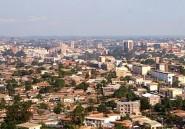 """Cameroun: militant de la cause homosexuelle tué, enquête """"bâclée"""""""