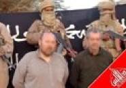 Mali: L'otage Philippe Verdon est mort assassiné d'une balle dans la tête