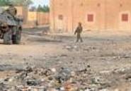 """Mali : Philippe Verdon a été """"assassiné d'une balle dans la tête"""""""