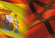 """Maroc-Espagne: Sahara, UE, partenariat, """"la mano en la mano""""…"""