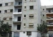 Hlm-Maristes : 20 immeubles seront évacués et détruits