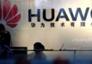 Huawei a espionné pour le compte de la Chine: ancien chef de la CIA