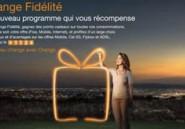 Orange Tunisie lance son programme de fidélité avec des cadeaux à la clé