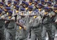 Les douaniers s'arment contre la corruption
