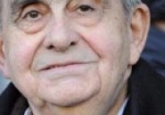Pierre Fabre, le fondateur du laboratoire pharmaceutique, est décédé