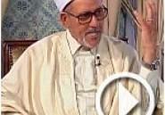 Le mufti condamne certains professeurs d'éducation religieuse qui boivent et ne prient pas
