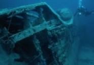 Said Aït Baâziz, le plongeur qui a découvert le premier site archéologique sous-marin au Maroc