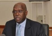 Amadou Kane loue le caractère éthique de la finance islamique