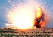 Algérie : Deux responsables d'Aqmi branche maghrébine d'Al Qaïda abattus