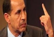 L'avocat de S. Fehri : 'Un politicien m'avait informé d'un plan visant à éliminer Attounissia tv'