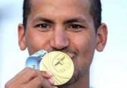 Mondiaux Natation 2013: Mellouli médaille d'or en 5 km nage en eau libre