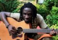 Papa Mamadou Coulibaly chante Yatimè, pour les orphelins