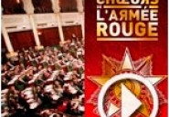 Humour : la réaction des députés à la venue de l'armée rouge à Carthage