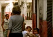 Le journal de Camille, une chrétienne à Alger : une odeur de Ramadhan à la Casbah