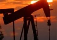 L'info de la découverte d'un puit de pétrole de 100 000 barils est fausse