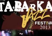 Le Festival de Jazz de Tabarka aura bien lieu