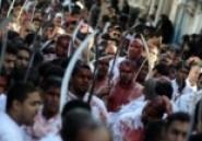 Le conflit entre chiites et sunnites gagne Sanaa