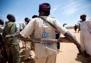 Soudans: l'UA enquête sur les soutiens aux groupes rebelles