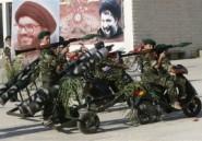 Le Liban condamne l'inscription par l'UE du Hezbollah sur leur liste noire