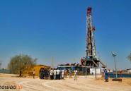 Kairouan : Un forage pétrolier provoque la colère des habitants