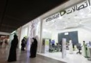 Vivendi amorce sa sortie des télécoms avec Maroc Telecom