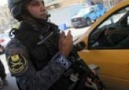 Irak: la chasse aux prisonniers évadés bat son plein à Bagdad