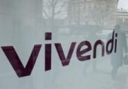 Vivendi en négociations exclusives avec Etisalat pour la cession de 53 pc de sa participation dans le capital de Maroc Telecom