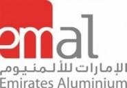 La fusion des deux fonderies d'aluminium des Emirats approuvée par Bruxelles