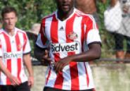 Adilson Cabral: le Capverdien brille en tournée avec Sunderland ! Vidéo