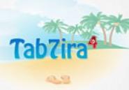 Parcourir la Tunisie de Zarzis à Tabarka en 24 jours à pieds: Ces jeunes Tunisiens l'ont fait !
