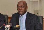 Emprunt obligataire : l'Etat récolte plus de 65 milliards FCFA