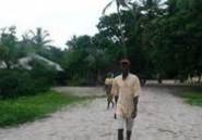 """SENEGAL- Pointe Saint-Georges : Les """" autochtones """" somment les """" étrangers """", même natifs, de quitter """" leur """" village"""