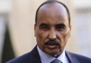 Le père du président mauritanien menacerait son fils de demander asile au Maroc