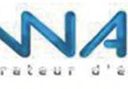 Ennakl Automobiles affiche un chiffre d'affaires semestriel en hausse de 10 %