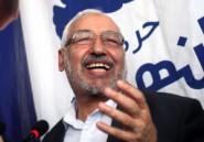 Rached Ghannouchi annonce la naissance du califat islamique en Tunisie