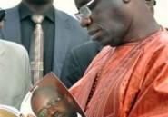 Guéguerre entre «Apéristes» à leur permanence Les jeunes de Matam soldent leurs comptes