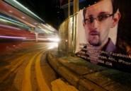 Le Service fédéral des migrations de Russie étudie toujours la demande d'asile d'Edward Snowden