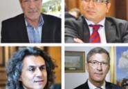 Présidentielles 2014 : l'Algérie, l'Eldorado politique de la diaspora et des binationaux