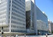 Algérie : Institutions financières internationales : comment le désendettement a gelé la coopération