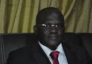 DETOURNEMENT DE DENIERS PUBLICS A L'ASER Modibo Diop se perd dans une savane de chèques