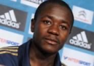 Giannelli Imbula : Le Franco-Congolais impatient de retrouver le vélodrome