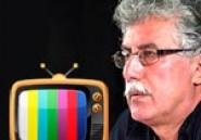 H.Hammami: Avant l'assassinat, une télé étrangère a été dépêchée pour couvrir un évènement grave
