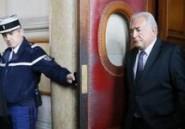 France: DSK renvoyé en correctionnelle pour proxénétisme dans l'affaire du Carlton