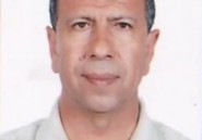 """Le dérapage des """"caméras cachées"""" de la Télé marocaine"""