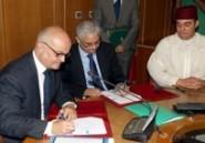 Le Fonds de transition à la zone MENA accorde au Maroc un don de 11,01 millions de dollars