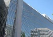 La Banque Mondiale accorde 11 millions $ pour le microcrédit
