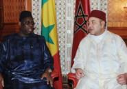 L'accord de coopération Maroc-Sénégal dans le domaine des Affaires islamiques vise l'échange d'expériences en matière religieuse