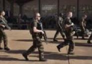 Du Mali à la Syrie : jihad, guerres communautaires et relents de Guerre froide