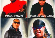 Ango Stars : une discographie riche et fournie (Rectificatif)